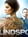 Blindspot: Season 1 (Blu-ray) – Series Review