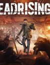 Dead Rising 4 – Review
