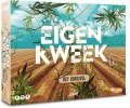 Eigen Kweek – Board Game Review