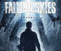 Falling Skies: Season 5 (Blu-ray) – Series Review