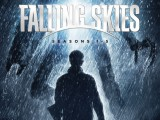 Falling Skies: Season 5 (Blu-ray) – Series Review