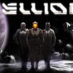 Hellion Title