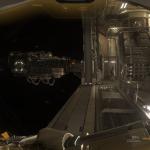 Hellion screenshot 5