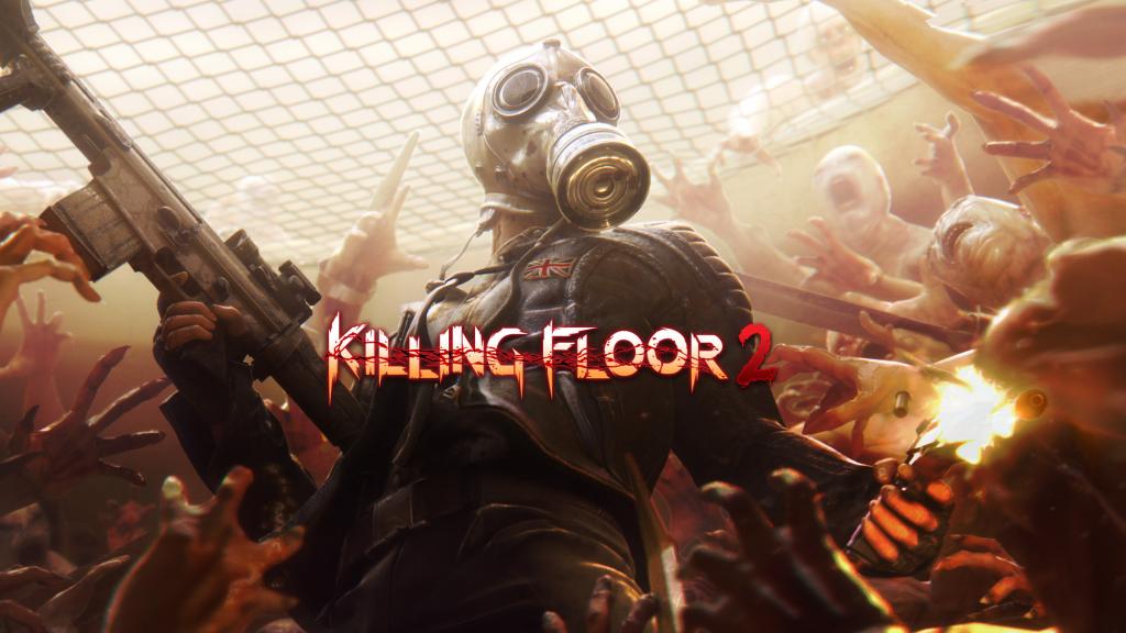 Killing_Floor_2_Logo