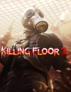 Killing Floor 2 first free expansion released