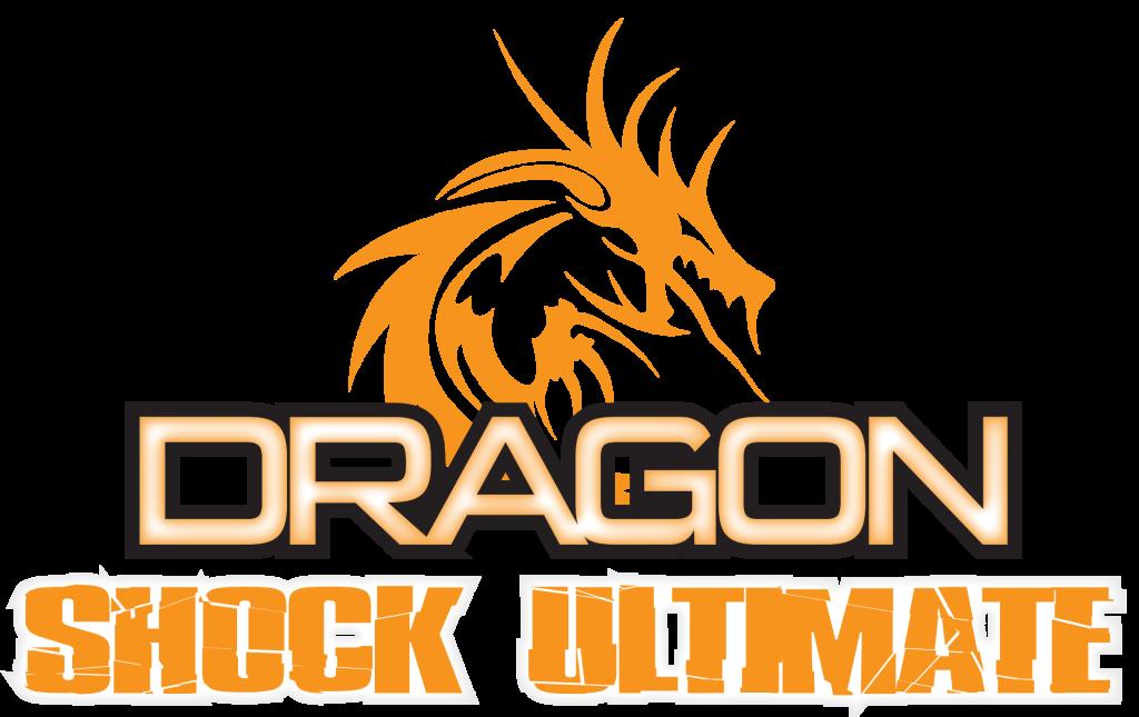 LOGO_DragonShockUltimate-PC