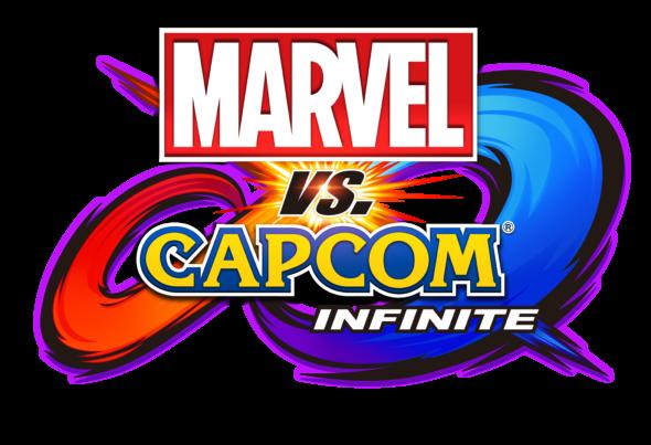 MARVEL VS. CAPCOM: INFINITE to be released in 2017