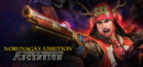 Nobunaga's Ambition: Sphere of Influence – Ascension – Review
