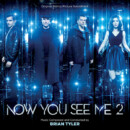 Now You See Me 2 (Blu-ray) – Movie Review
