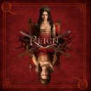 Reign: Season 3 (DVD) – Series Review