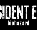 Resident Evil 7 updated demo with trailer