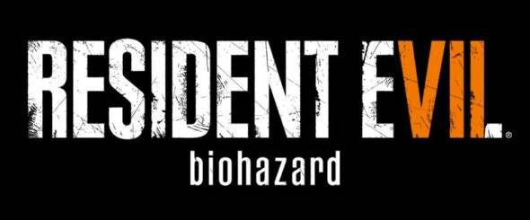 Resident Evil VII's 'Banned Footage Vol. 1' DLC available on PS4