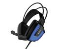 Sandberg Derecho Headset – Hardware Review