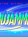 Windjammers Return On PlayStation 4 and PlayStation Vita