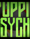 Survival Horror Game Yuppie Psycho Revealed