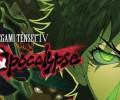 Shin Megami Tensei IV: Apocalypse – Review