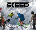 Cool brah, X-Games coming to Steep