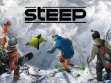 Steep – Review