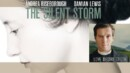 The Silent Storm (DVD) – Movie Review