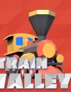 Train Valley – Review