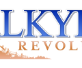 Valkyria Revolution – launches June 30 in Europe!