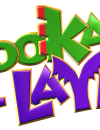 Yooka-Laylee – Release Date Announced!