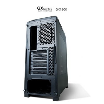 antec gx1200 2