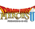 Dragon Quest Heroes II announced
