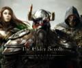 The Elder Scrolls celebrates 25 years of RPG magic