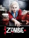 iZombie: Season 1 (DVD) – Series Review