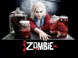 iZombie: Season 1 (DVD) – Series Review