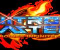 Nitroplus Blasterz: Heroines Infinite Duel (PC) – Review