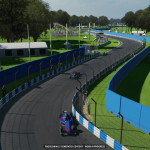 racecraft_quickrace_052_01