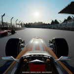 racecraft_quickrace_052_03