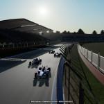 racecraft_quickrace_052_04