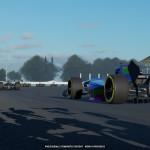 racecraft_quickrace_052_05