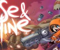 Rise & Shine coming to Xbox One and PC