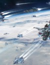 Star Conflict Releases New Class of Spacecraft, Ship Evolution and More