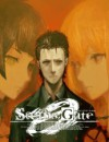 Steins;Gate 0 – Review