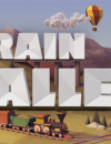 Train Valley now available on iPad