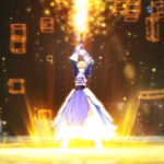 Fate/EXTELLA: The Umbral Star 14