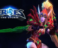 Heroes of the Storm – New hero and gameplay updates!