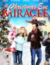 A Christmas Eve Miracle (DVD) – Movie Review