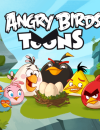 Angry Birds Toons: Season 3, Volume 2 (DVD) – Series Review