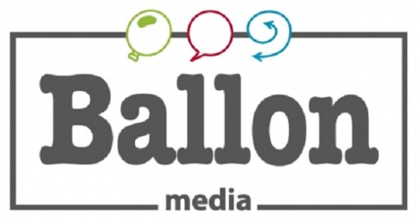 Contest: Ballon Media celebrates another year together with 3rd-strike.com
