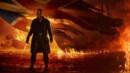 Black Sails: Season 3 (DVD) – Series Review