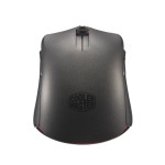 Cooler Master MasterMouse Prol L 4