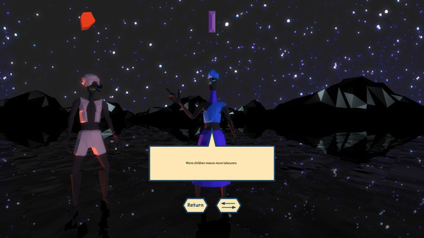 Crest screenshot 4