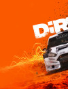 DiRT 4 speeding to you this summer!