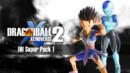Dragon Ball Xenoverse 2: DB Super Pack 1 DLC – Review
